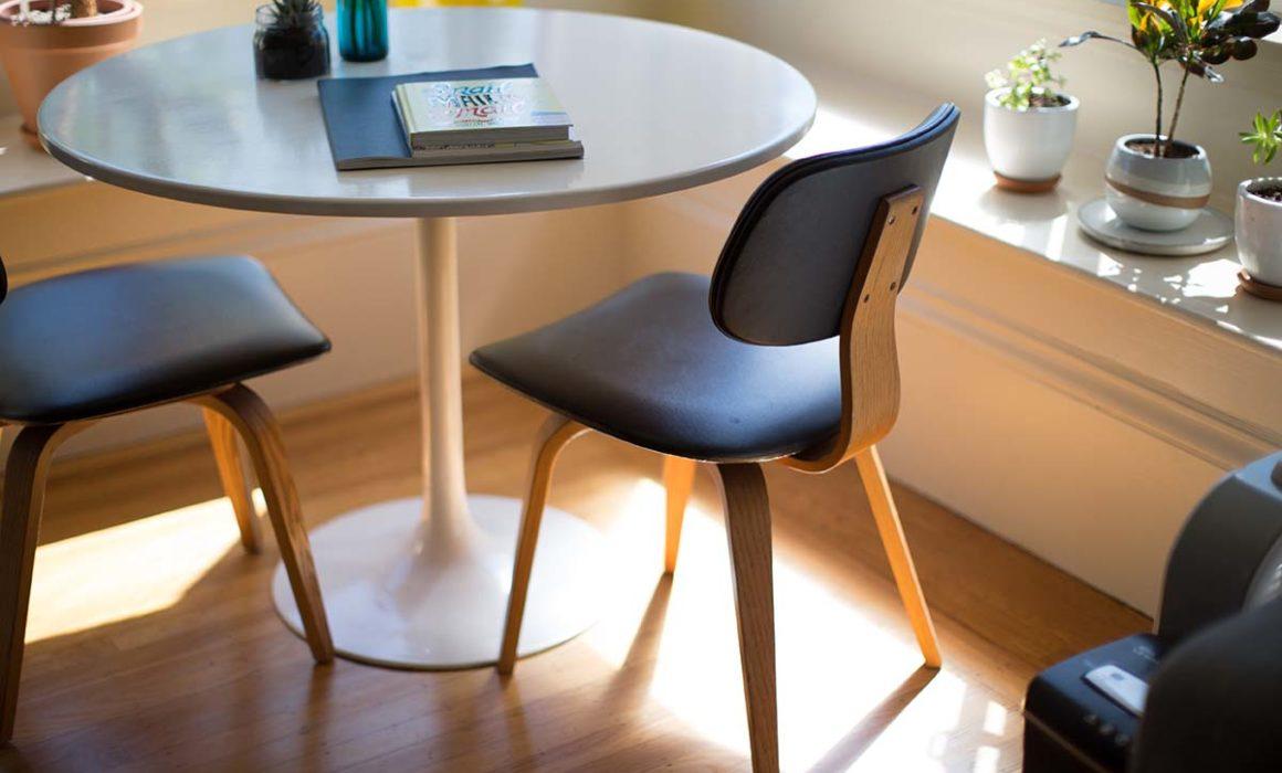 Como hacer una vivienda más segura con la domótica