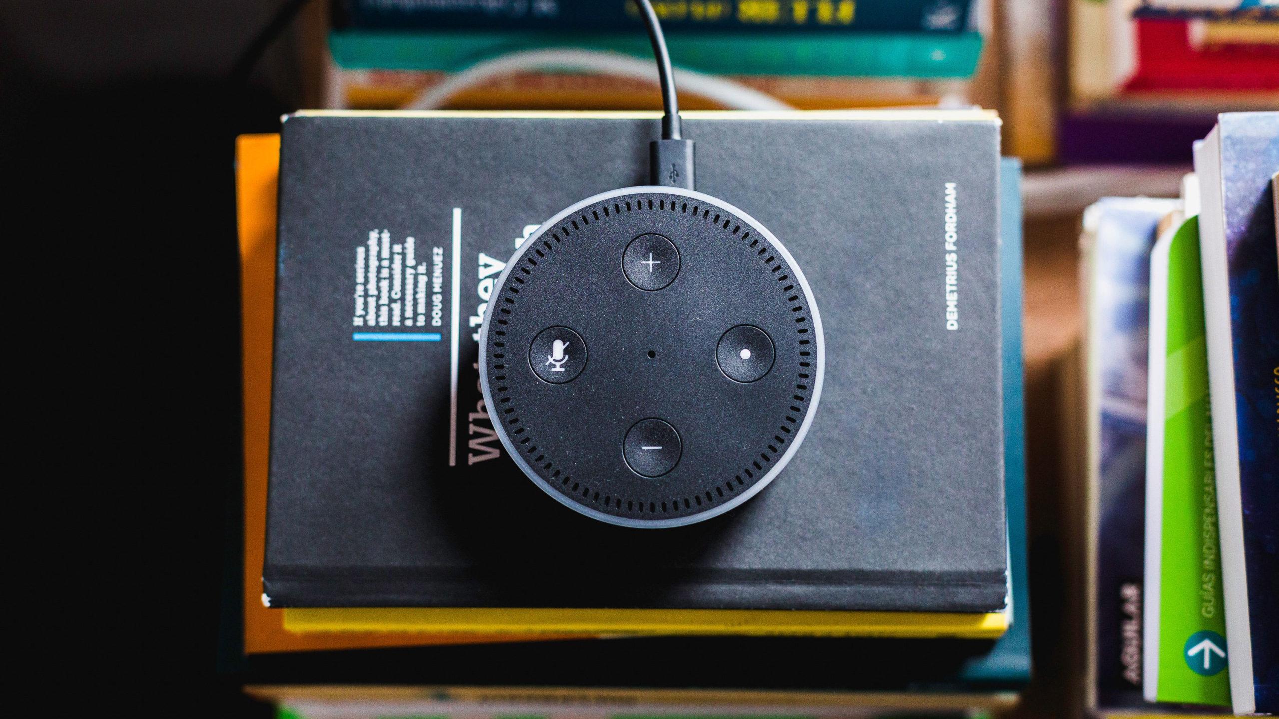 La incidencia de Amazon Alexa, Homekit y Google y como se adaptan a una vivienda