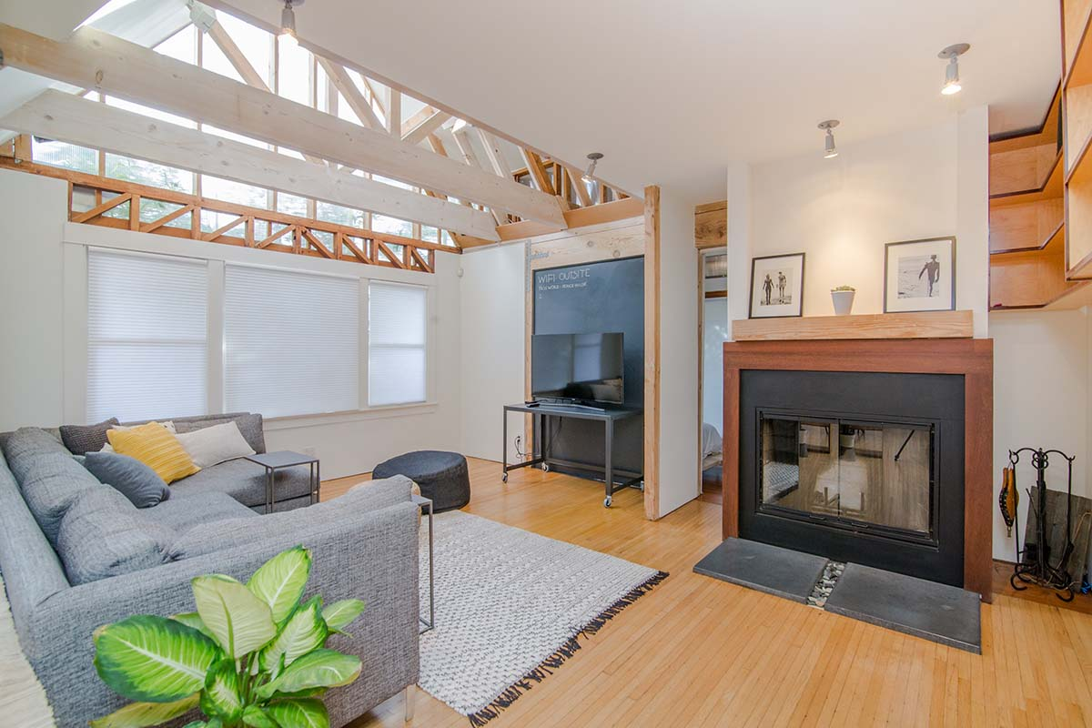 Cómo ahorrar dinero con una vivienda domotizada