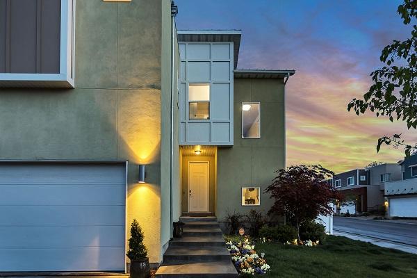 Beneficios que trae la tecnología de automatización del hogar