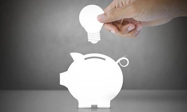 Maneras en que la  puede reducir los costos de energía