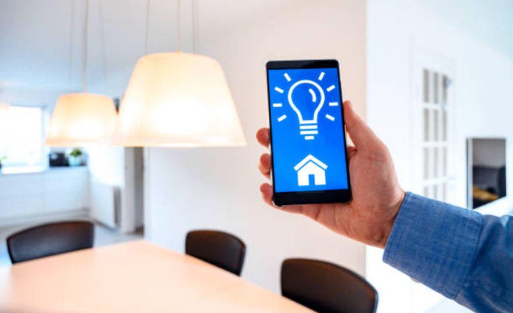 Cómo utilizar la domótica para adaptarse a las nuevas tarifas de luz