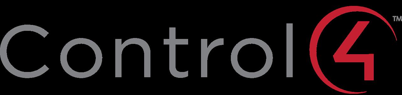 TM TechMag